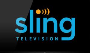 slinglogo