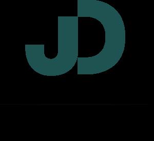 JDALogo