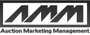 AMM-web