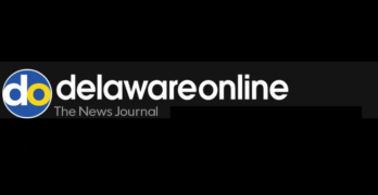 Wilmington (Delaware) News Journal article on Murray Wise Associates auction
