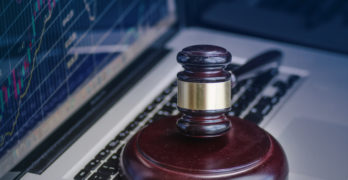 Online bankruptcy auction a sign of things to come with new Ohio foreclosure law