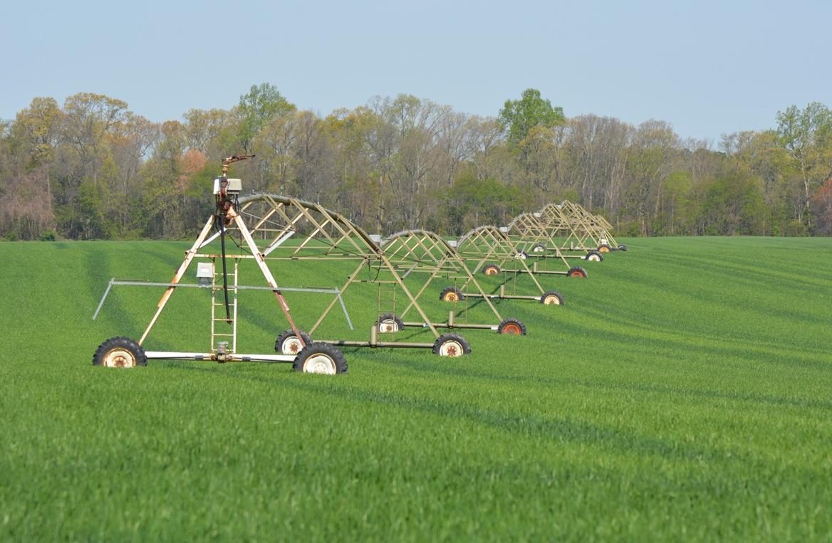 delaware-irrigation