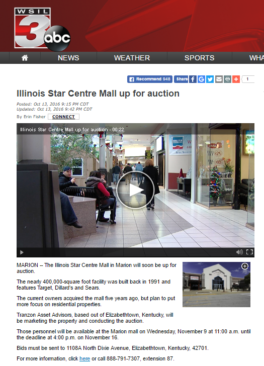 wsil-abc-3-illinois-star-centre
