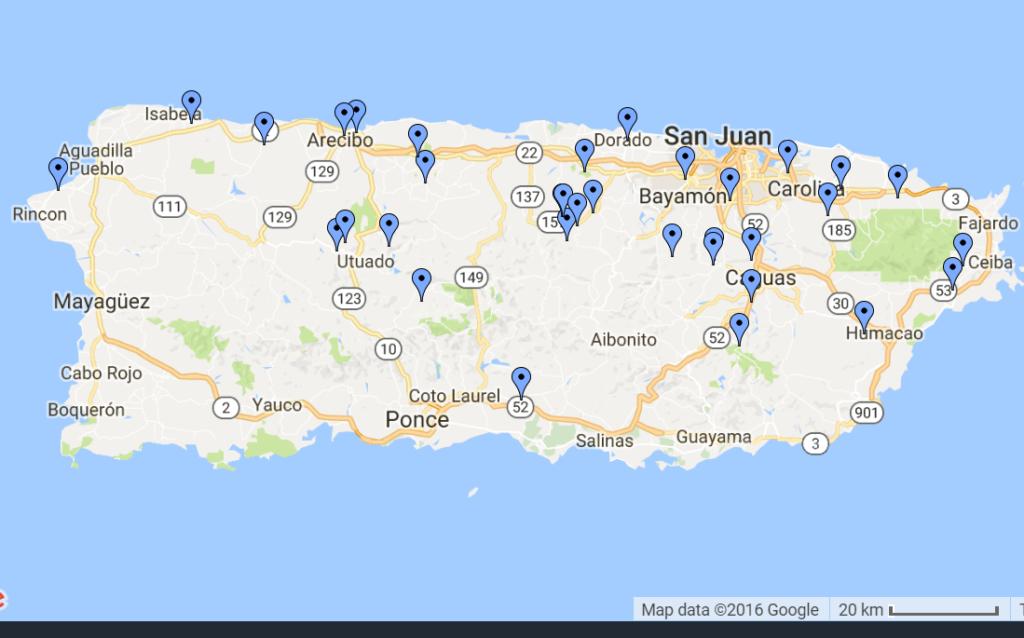 puertoricomap