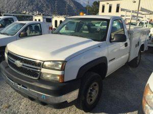 alagasco-truck